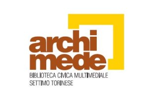 logo-archimede