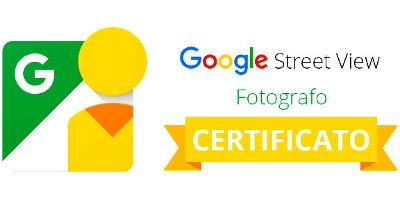 rebuffa oscar fotografo certificato google