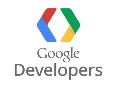 Google-Developers-rectangle